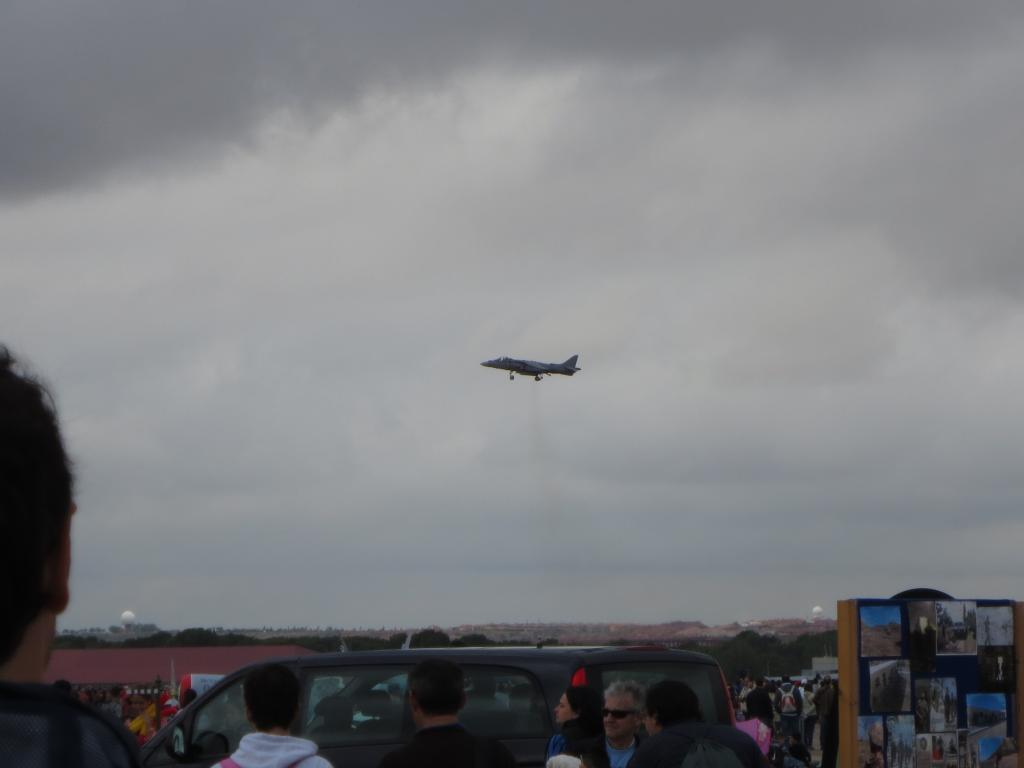 Festival Aéreo Aire 75 Aire75-115