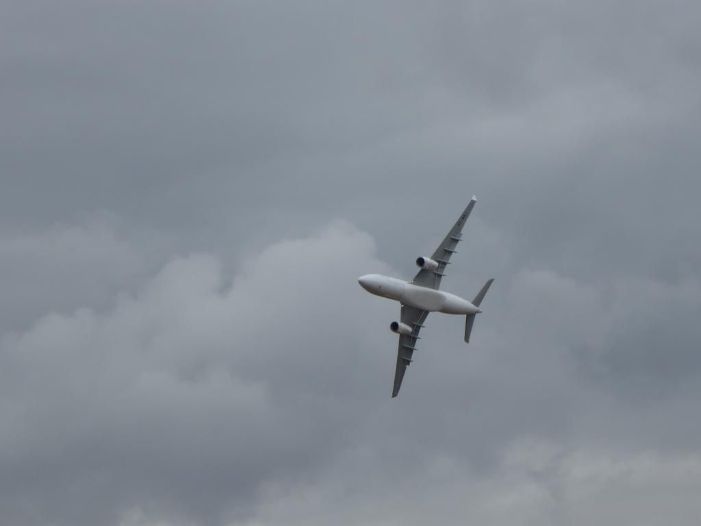 Festival Aéreo Aire 75 Aire75-122