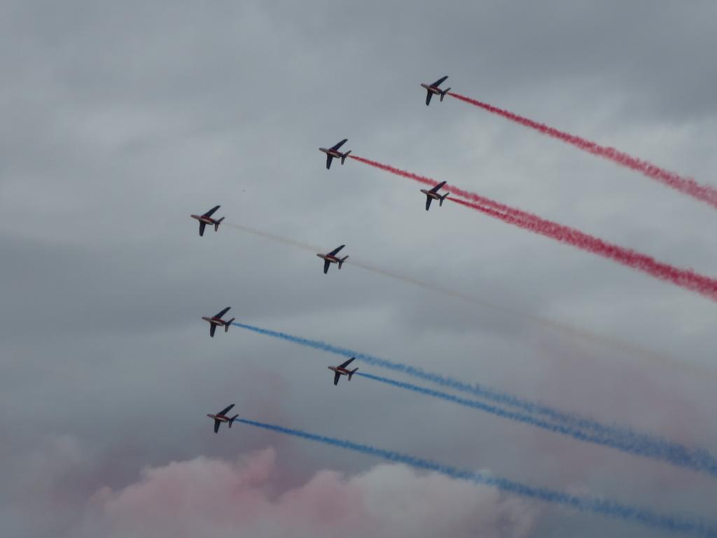Festival Aéreo Aire 75 Aire75-123