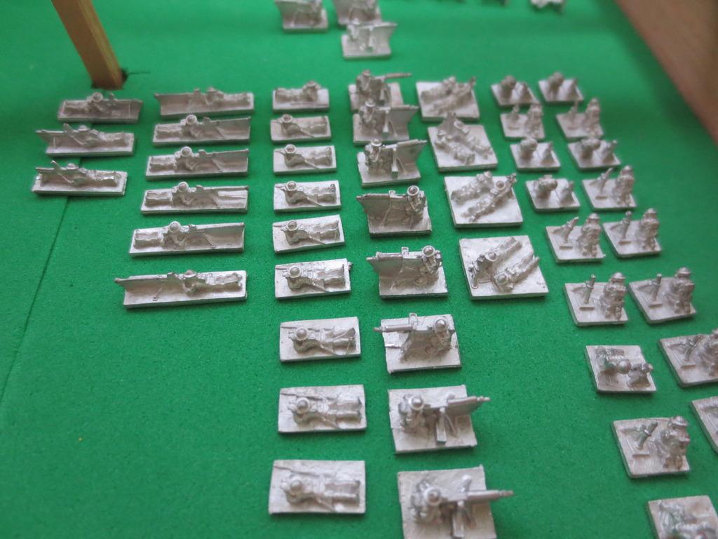 Vendo Ejército Británico desierto 1/285 de GHQ IMG_1143