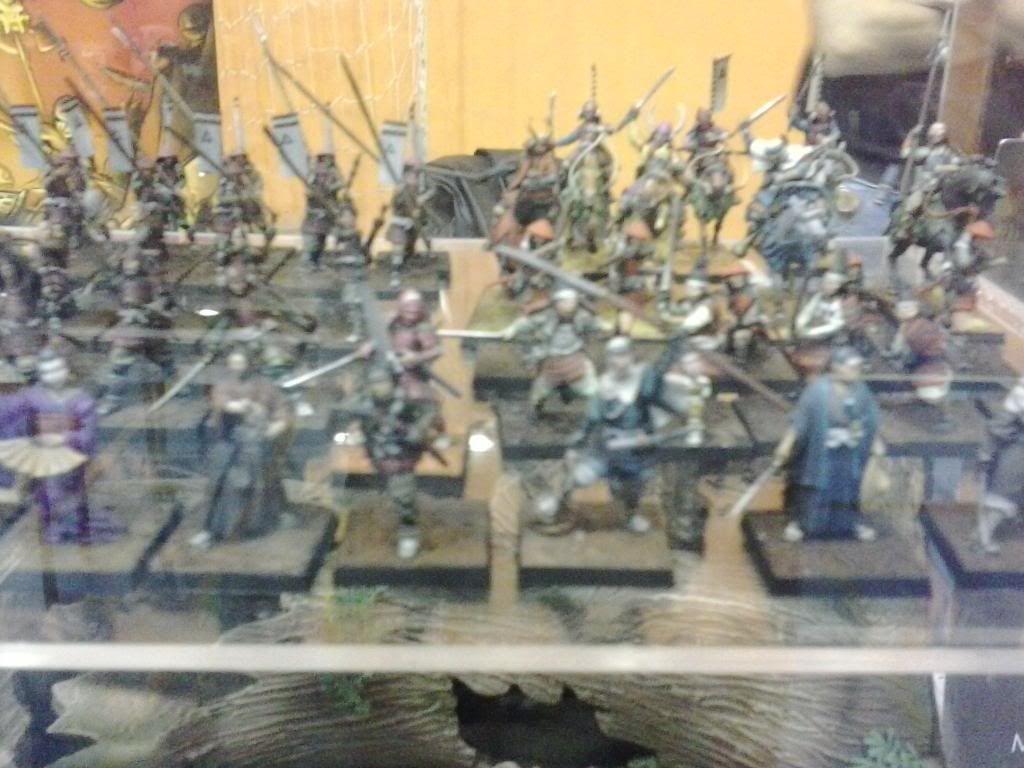 Wargames Hispania. Alhaurín de la Torre 2013. 2013-12-07112542