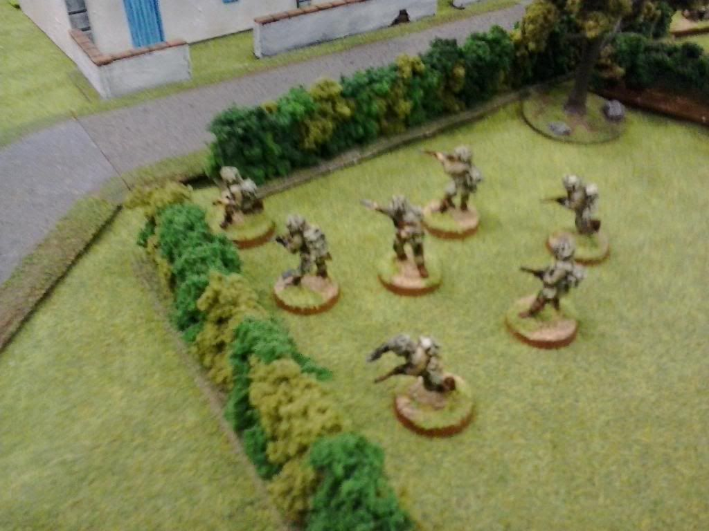 Wargames Hispania. Alhaurín de la Torre 2013. 2013-12-07124842