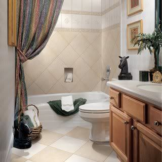 Guest bathroom Pictures, Images and Photos