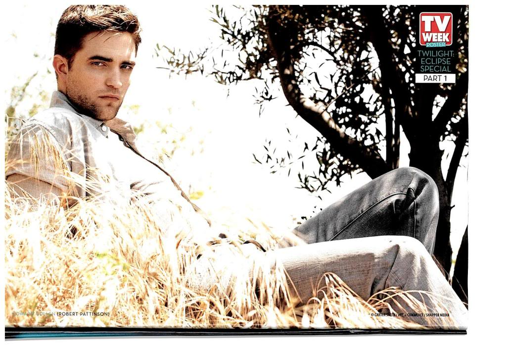 Nouveaux outtakes du shooting de Robert Pattinson pour Carter SMITH 009a9ert