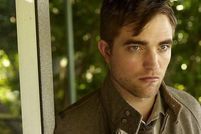 récap' Outtakes Robert Pattinson pour TVweek (Carter SMITH ) Cg9NLl