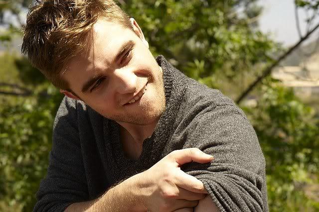 récap' Outtakes Robert Pattinson pour TVweek (Carter SMITH ) KPd8Zl
