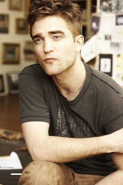 récap' Outtakes Robert Pattinson pour TVweek (Carter SMITH ) GohkSl