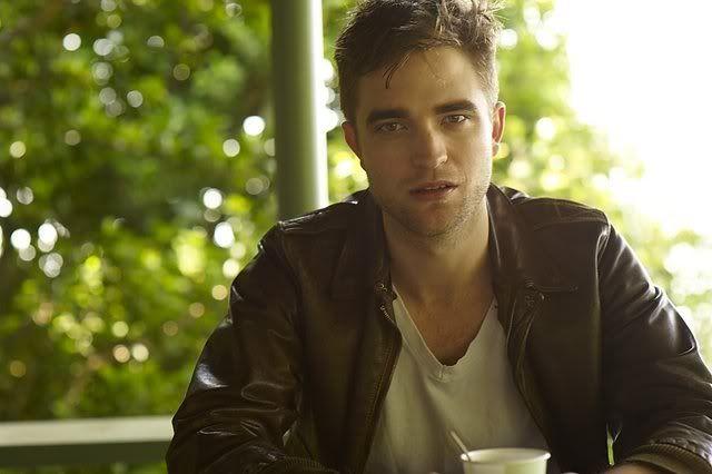 récap' Outtakes Robert Pattinson pour TVweek (Carter SMITH ) Ov2hYl