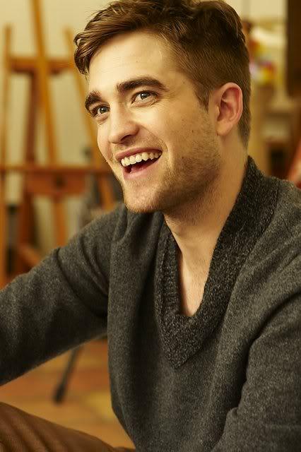 récap' Outtakes Robert Pattinson pour TVweek (Carter SMITH ) YEfHPl