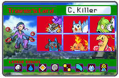 Pokemon sprite fusion / re-colours / re-vamps / trainers @ splices / trainer cards - Page 2 CustomTrainerCard