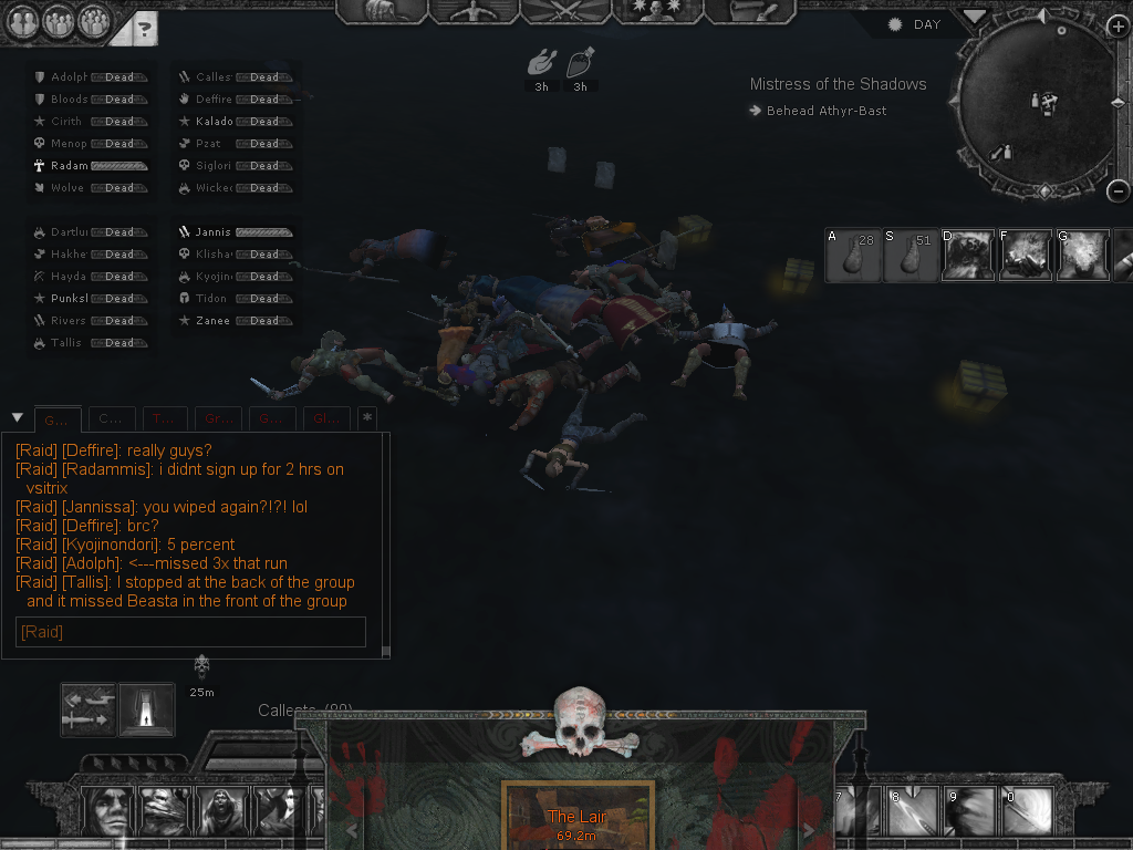 Raids gone wrong Callesto_picture041