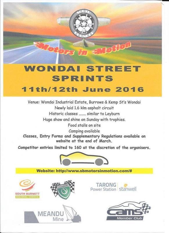 Wondi Sprints 11th 12th of June 2016 10459108_10153984738288784_6150214034614924438_n_zpsejmjt6sm