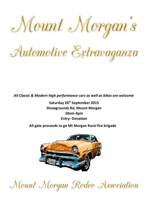 Mt Morgan Automotive Extravaganza Automotive%20extravangsa-0_zpszzlr5nyo