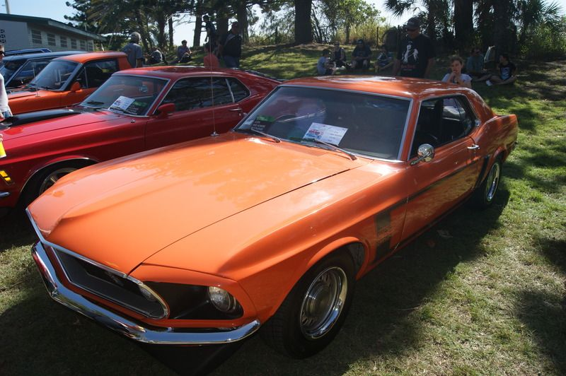 Classics by the Coast 24th May 2015 DSC03776_zpsun5juewh