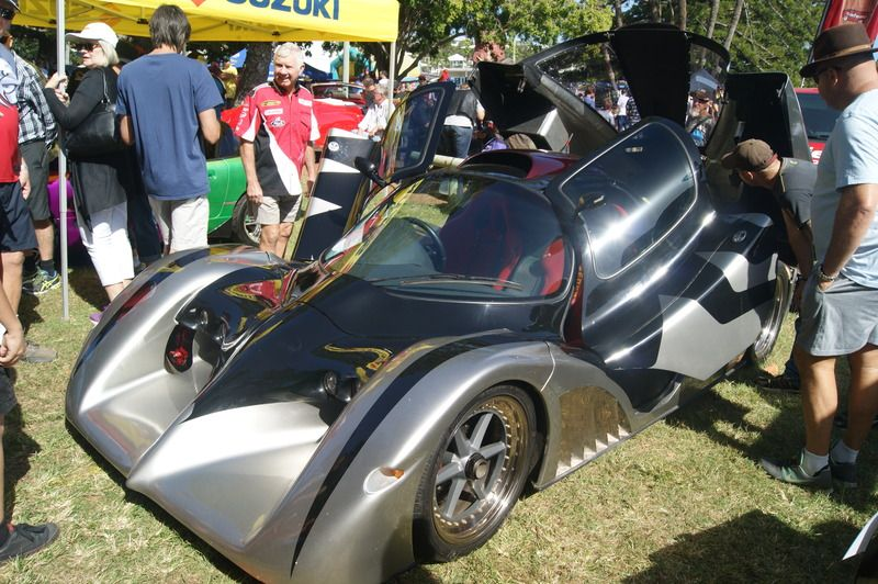 Classics by the Coast 24th May 2015 DSC03800_zps2jt7urwt