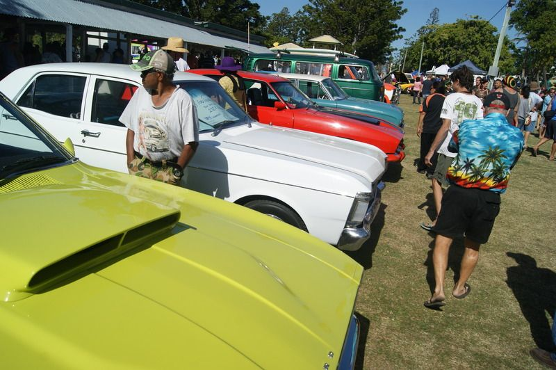 Classics by the Coast 24th May 2015 DSC03832_zpsbcvli4ae
