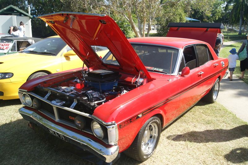 Classics by the Coast 24th May 2015 DSC03837_zps9ssogoaf