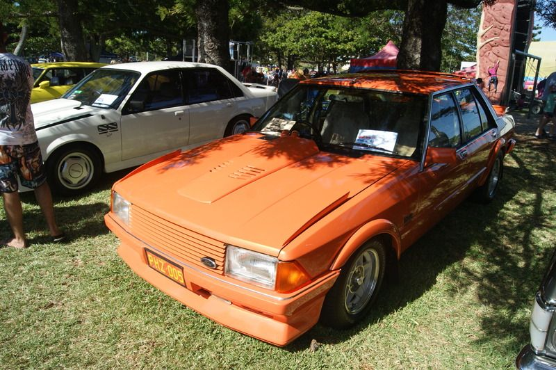 Classics by the Coast 24th May 2015 DSC03842_zpsfdxxfhac