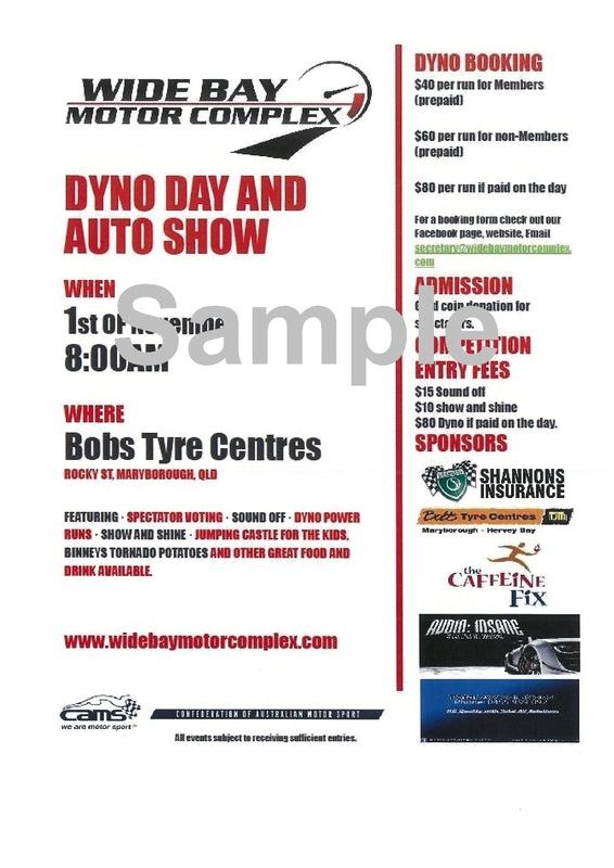 Wide Bay Motor Complex Dyno Day and Auto Show 1st November  WBMC%20Dyno%20Day%201-0_zpsgca7grnv