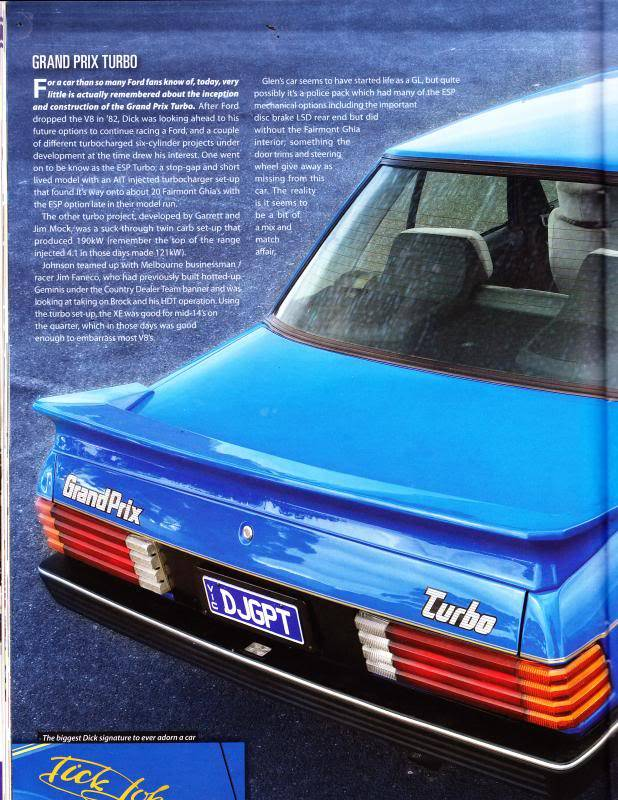 Old Skool Magazine Thread! IMG_0016_zps8b83aed3