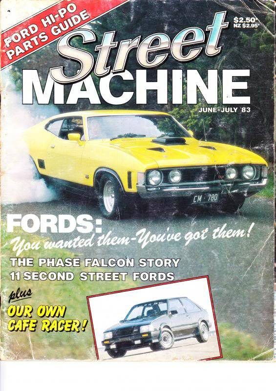 Old Skool Magazine Thread! IMG_0001_zps98ae29a4