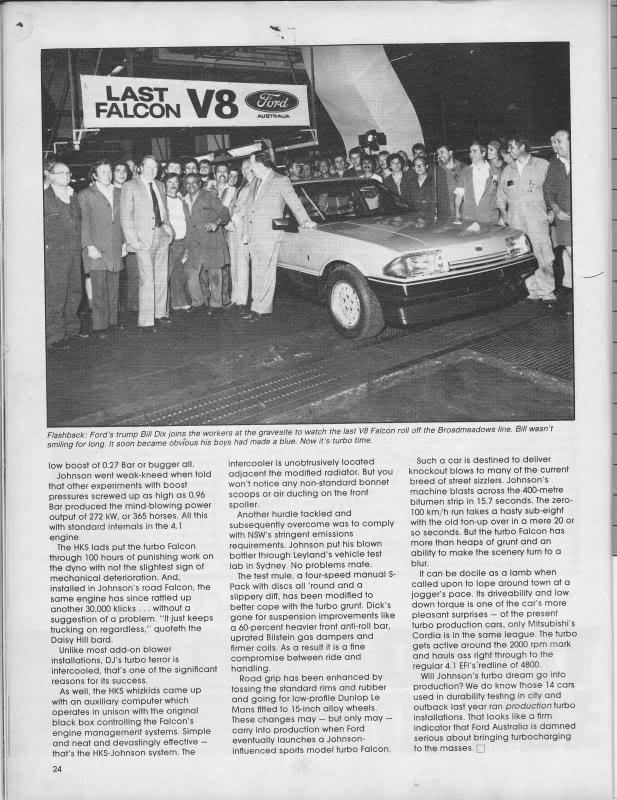 Old Skool Magazine Thread! IMG_0022_zpse3cd4fed