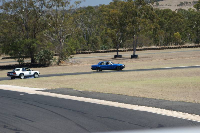 Qld Super Sprint State Championships 17th, 18th October DSC04515_zps2uuhfkwr