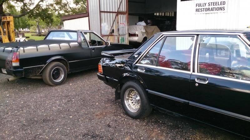 Rear Wheel Arch! DSC_0105_zps38b3a550