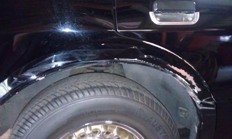 Rear Wheel Arch! IMAG0811_zps03fc2437