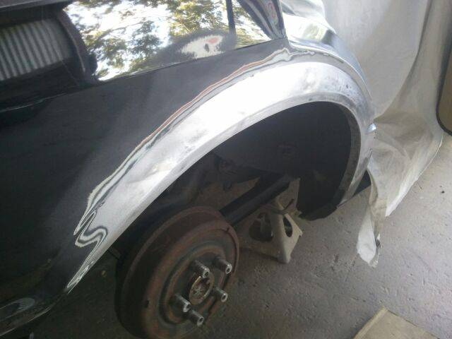 Rear Wheel Arch! Mms_20130502_zpsfe762359