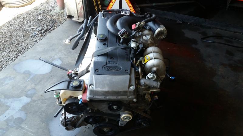BF Powered XF Race Car 20161124_122443_zpsuncpcg6b