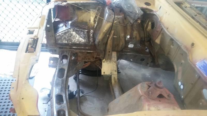BF Powered XF Race Car 20170123_124119_zpsk7pbfhnr