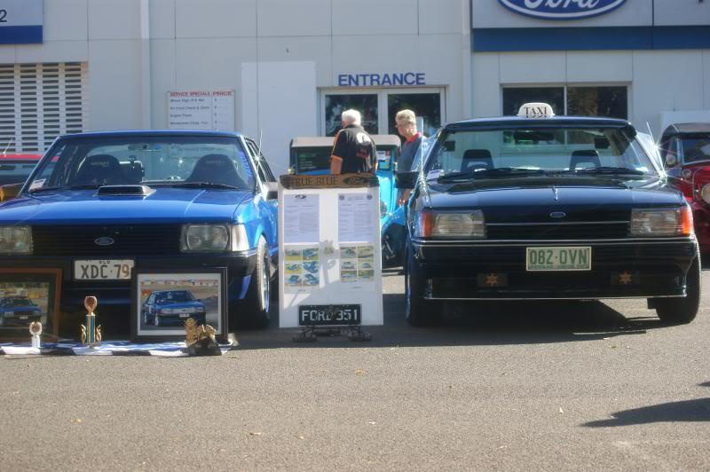 All Ford Day Bundaberg DSC09488_zps103ce5d6