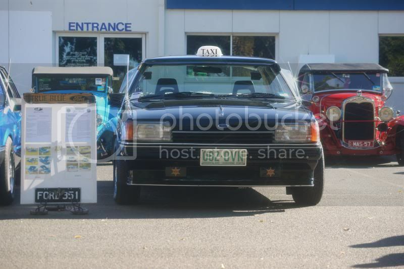 All Ford Day Bundaberg DSC09489_zps88ec8194