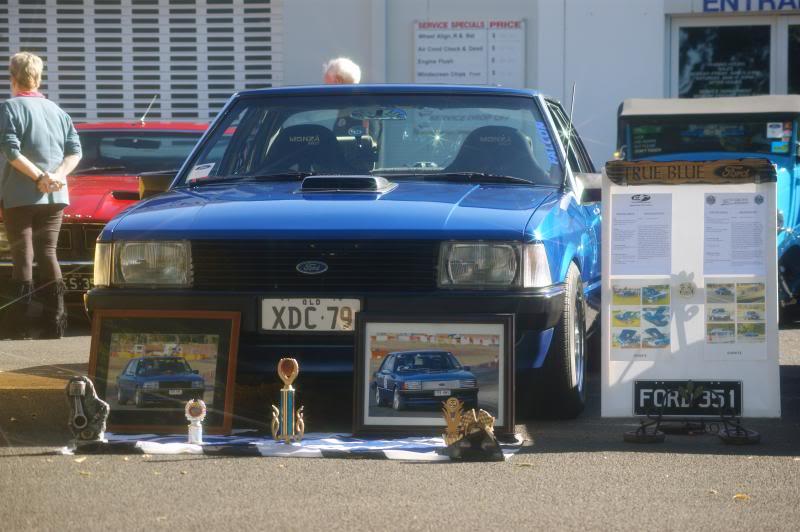 All Ford Day Bundaberg DSC09491_zps4e45853d