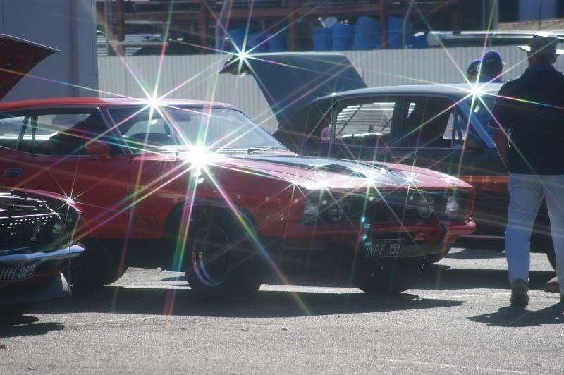 All Ford Day Bundaberg DSC09492_zpsc3184c80