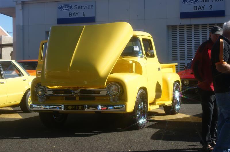 All Ford Day Bundaberg DSC09495_zps9314c521