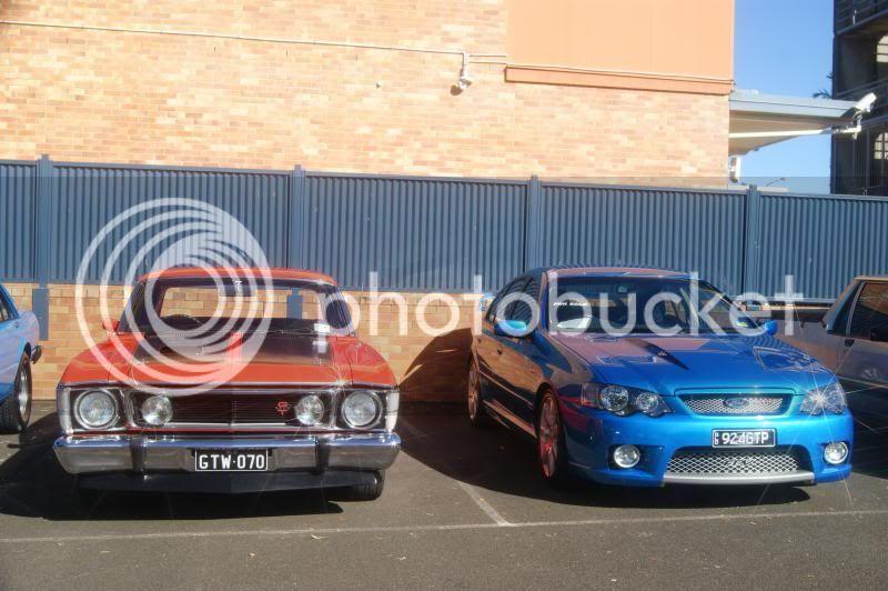 All Ford Day Bundaberg DSC09500_zps10c5ec82