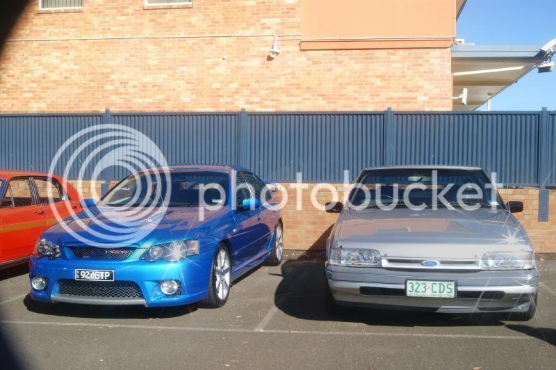 All Ford Day Bundaberg DSC09501_zps8669d4ce