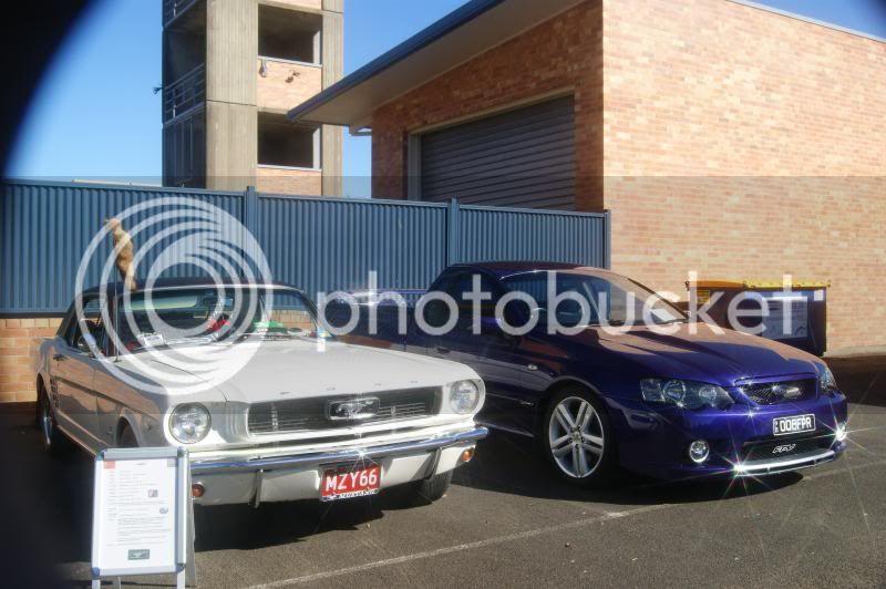 All Ford Day Bundaberg DSC09503_zps1af5a57a