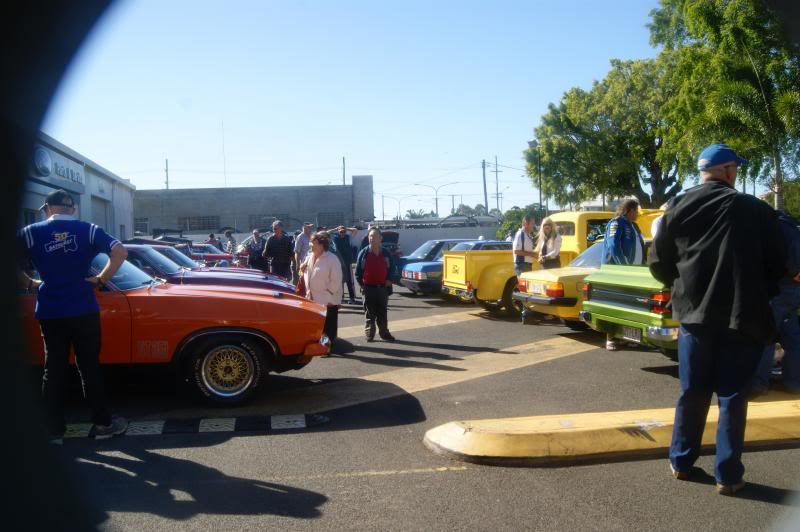 All Ford Day Bundaberg DSC09505_zps3010cdb5