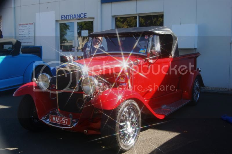 All Ford Day Bundaberg DSC09512_zps638f7509