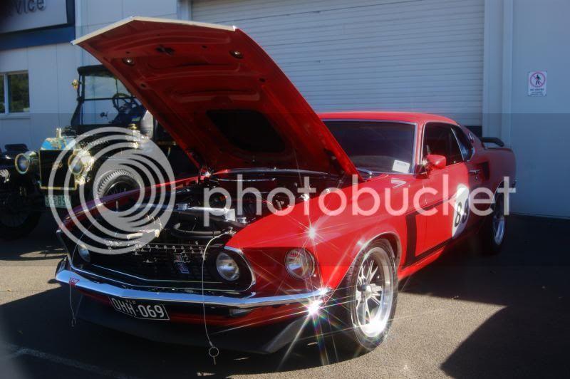 All Ford Day Bundaberg DSC09517_zpsf73e55c7