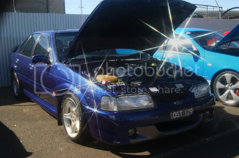 All Ford Day Bundaberg DSC09526_zps0db88845