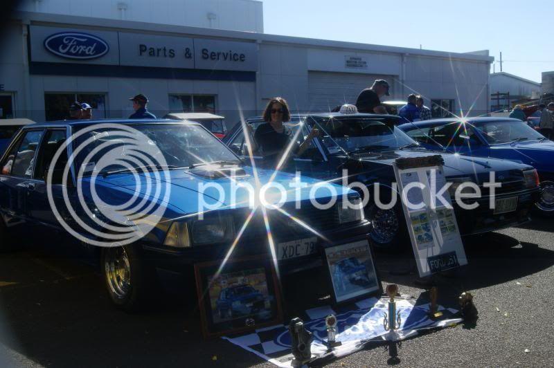 All Ford Day Bundaberg DSC09532_zps2eb18e70