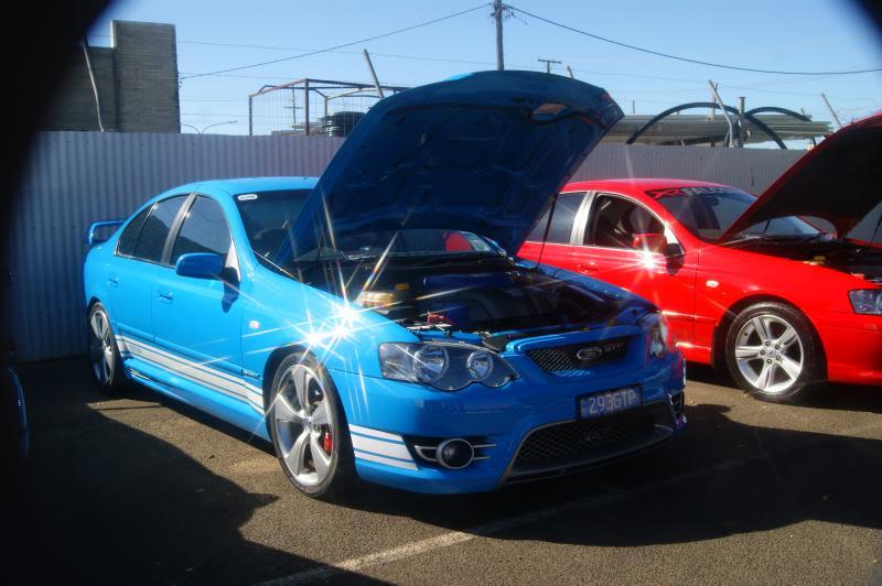 All Ford Day Bundaberg DSC09538_zps267315b8
