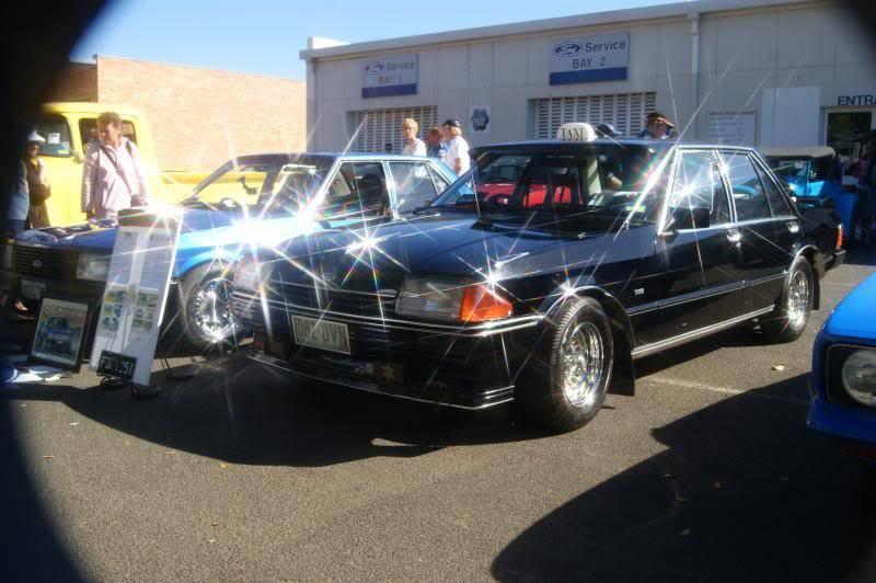 All Ford Day Bundaberg DSC09542_zps01a615d1
