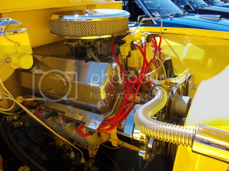 All Ford Day Bundaberg DSCN0213_zps7217982c