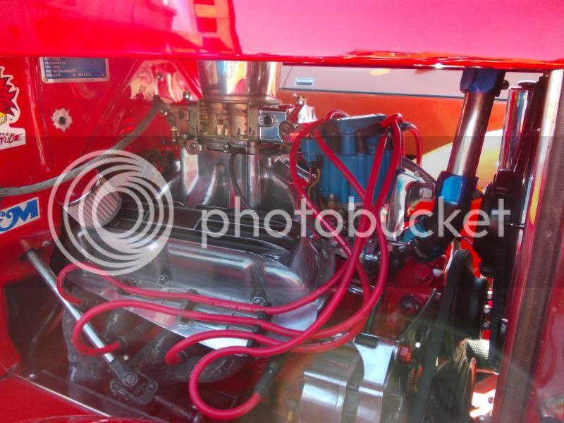 All Ford Day Bundaberg DSCN0215_zps91840c56