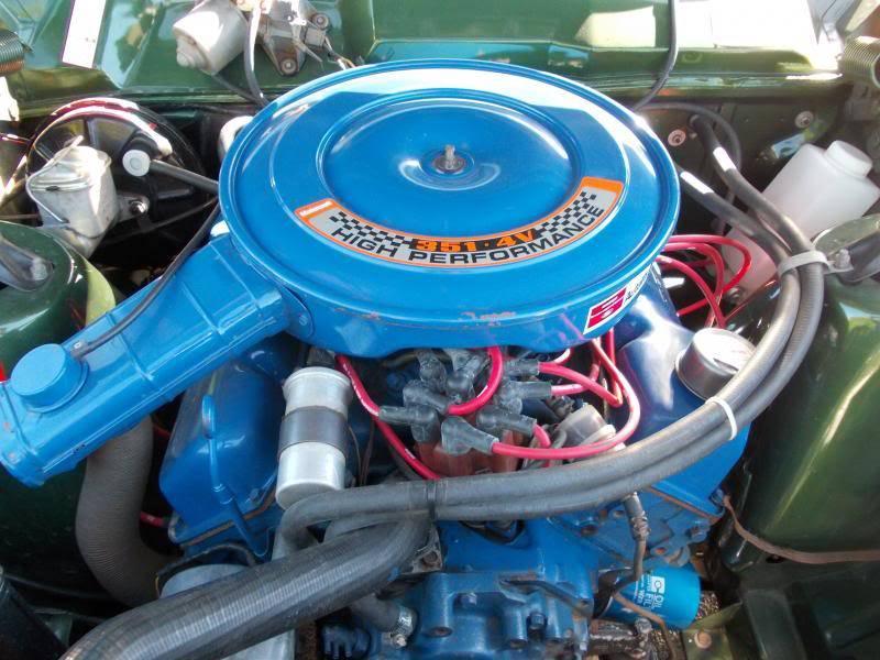 All Ford Day Bundaberg DSCN0220_zps3cd50041